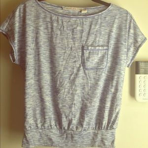 Chelsea & Violet - XS - Womens Top